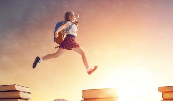 未來教育趨勢
